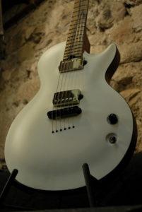LP-6 JV