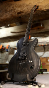 LP-BLACK BEAUTY-6