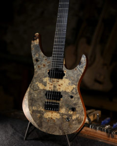 SUPERSTRAT-MC-6-(Igorrr)