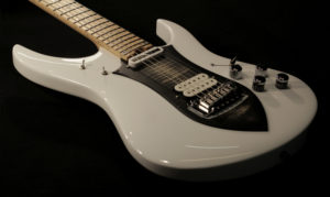 Superstrat-TM6