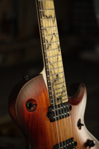 LP-NB-6