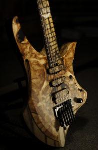 Mona-Headless-RS-6